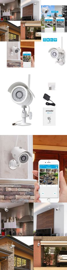 Wireless security camera ip camera onvif beveiligings camera wifi security cameras wireless security home system camera video surveillance night vision app 720 hd solutioingenieria Image collections