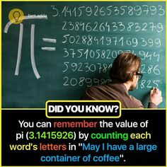 True Interesting Facts, Interesting Facts About World, Intresting Facts, Funny Science Jokes, Funny School Jokes, Science Facts, Wierd Facts, Wow Facts, Wtf Fun Facts