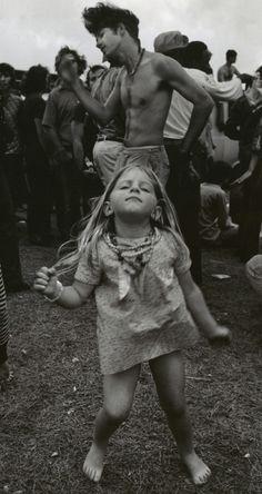 children :) respira, siente, baila, open your Eyes..!,