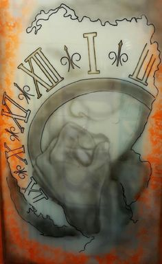 Altered Life Airbrushing - Steve Williams Artwork- www.AlteredLifeAirbrushing.com - Local Airbrushed Artwork in Salem, Oregon call today (971) 301-5038 - Home Page