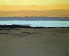 kyffin williams paintings - Yahoo Image Search Results