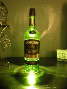 Jameson Black Barrel Select Reserve Irish by BottleServiceLights, $30.00