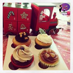 http://monde-de-kita.blogspot.fr/2015/11/petit-florilege-de-cupcakes-je-vous.html