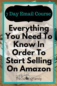 Wanting to start an Amazon FBA business, but need to know how much it is going to cost you first?  Let us break down the start-up costs for you!