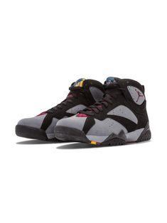 c0fdcf754d7be Pin by YeaSport on Air Jordan Retro Shoes | Retro shoes, Air jordans ...