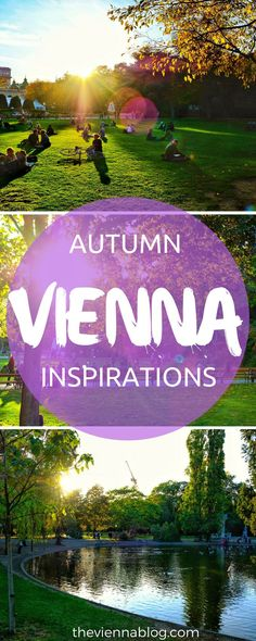 Vienna wonderful photos, Vienna, Austria Top autumn photography, #vienna #Wien #Austria #photography #beautifuldestinations #beautifulphotos #Stadtpark #theviennablog #wonderfulplaces #amazing #picoftheday #gregsideris #beautiful #photooftheday #vienne #österreich #europe