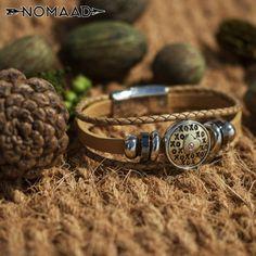 Nomaad, le cadeau parfait à petit prix. Parfait, Bracelets, Men, Jewelry, Fashion, Gift, Bangles, Jewlery, Moda