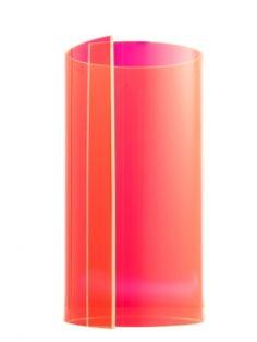 Paperdee køkkenrulleholder fra Neon Living - Dubuy.dk