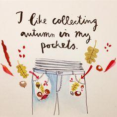 "Gefällt 113 Mal, 4 Kommentare - Silke Schmidt (@silkeschmidt_artist) auf Instagram: ""Everything I really like   Day 97 #everythingireallylike #The100DayProject #dailydrawing…"""