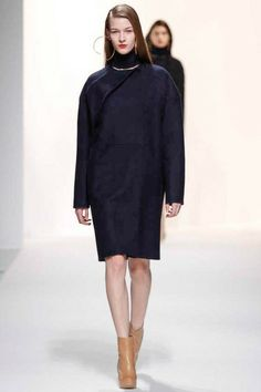 Chalayan   Fall 2014 Ready-to-Wear Collection   Style.com