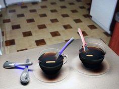 smart-kitchen-gadgets-16
