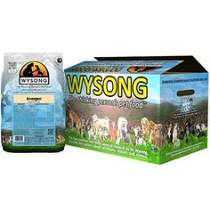 Wysong Anergen Canine/Feline Formula Dry Dog/Cat Food Four- 5 Pound Bag Review https://drydogfoodreviews.info/wysong-anergen-caninefeline-formula-dry-dogcat-food-four-5-pound-bag-review/