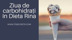Rina Diet, Meal Planning, The Cure, Healthy Eating, Cooking, Sport, Exercise, Diets, Health