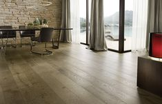 Landegger po druhé! Hardwood Floors, Flooring, Tile Floor, Shop, Hanging Wallpaper, Floor Covering, Remodels, Room Interior, Architecture