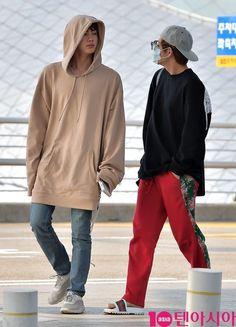 TaeJin Airport Fashion