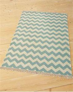 teppich antique t rkis rugs teppiche pinterest teppiche t rkis und wohnzimmer. Black Bedroom Furniture Sets. Home Design Ideas