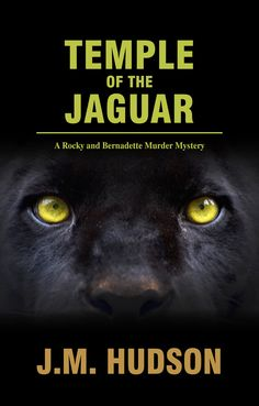 "Read ""Temple of the Jaguar"" by J. Hudson available from Rakuten Kobo. The exciting first book in the Rocky and Bernadette international mystery series. What readers say about Temple of the J. Travel Magazines, Mystery Series, Travel Photographer, When Us, Bestselling Author, Jaguar, Books Online, Adventure Travel, Audiobooks"