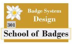 P2PU | Badge System Design