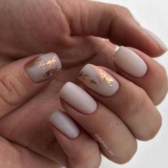 Dream Images, Nail Designs, Nails, Beauty, Fingernails Painted, Perfect Nails, Beleza, Make Up, Everything