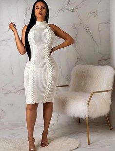 Dress Fashion New, Prom Dresses 2019 Fashion Nova against Dress Fashion Spring 2018 off Tight Dresses For Parties, New Fashion Dress 2018 In India Dresses Short, Tight Dresses, Sexy Dresses, Beautiful Dresses, Prom Dresses, Top Wedding Dresses, Blue Bridesmaid Dresses, Prom Dress Shopping, Online Dress Shopping