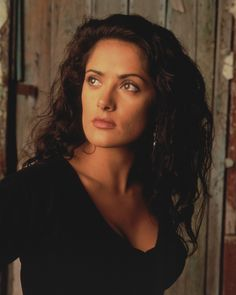 ne of Hollywood's most dazzling leading actresses, Salma Hayek was born on September 2, 1966, in the oil boomtown of Coatzacoalcos, Mexico.
