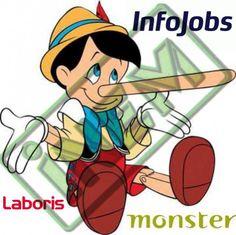 El trabajo en España no existe, son los padres