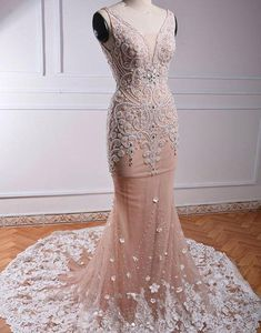 Special Dresses, Formal Dresses, Wedding Dresses, Prom Gowns, Long Sleeve Evening Gowns, Evening Dresses, Make Your Own Dress, Prom Outfits, Beautiful Prom Dresses