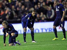 Real Madrid 2-2 Valencia  #LaLiga #Spain #soccer #football #score #result #cristiano #ronaldo