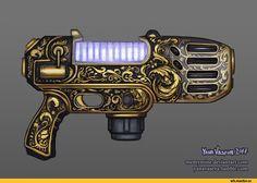 Warhammer 40000,warhammer40000, warhammer40k, warhammer 40k, ваха, сорокотысячник,фэндомы,plasma,Imperium,Империум,Wh Other