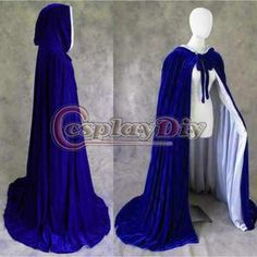 medieval cloaks worn in movies - Google Search