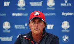 Breaking News!!! Report: Phil Mickelson linked with illegal $3 million gambling… Golf Books, Phil Mickelson, Usa Today Sports, Mens Golf, Espn, Baseball Cards, People, News, People Illustration