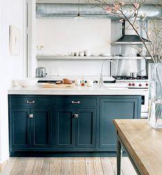 jenna lyons kitchen