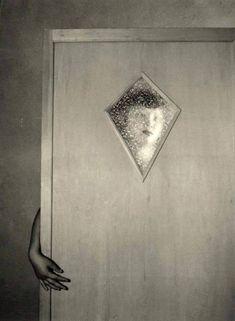 kansuke-yamamoto-walk-melancolie.jpg (500×682)