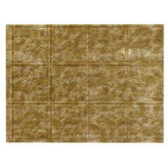 backsplash ideas on pinterest glass tiles kitchen backsplash and