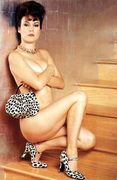 Can suggest Feet jennifer tilly topless think