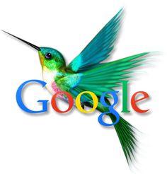 Google Hummingbird - O que muda com a nova atualizaçãoBlog Artweb Design Digital – Criar Sites Novo Hamburgo – Porto Alegre