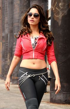 Unwatermarked,Ultra High Quality South Indian Actress, Bollywood Actress , Models Latest Unseen Sexy Spicy Picture Gallery and Photoshoot Actress Pics, Tamil Actress, Bollywood Actress, Bollywood Girls, Malayalam Actress, Bollywood News, Hot Actresses, Beautiful Actresses, Indian Actresses