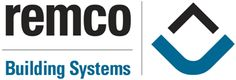 Remco Building Systems breaks the 100,000 m² barrier on the African continent | Database of Press Releases related to Africa - APO-Source