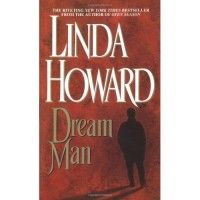 Image detail for -Summary: Dream Man Linda Howard is available to download