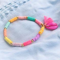 Jewelry Diy Morse Code Creating bracelets with Katsuki beads Diy Bracelets Easy, Bracelet Crafts, Handmade Bracelets, Earrings Handmade, Bead Jewellery, Beaded Jewelry, Jewelry Bracelets, Cartier Jewelry, Antique Jewelry