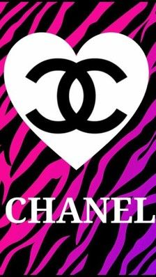 Cc Coco Chanel Wallpaper, Chanel Wallpapers, Pretty Wallpapers, Cool Backgrounds, Flower Backgrounds, Wallpaper Backgrounds, Iphone Backgrounds, Iphone Wallpapers, Chanel Background