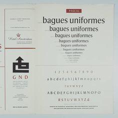 Buy acca fake transcript buy a acca membership certificate http pascal by jos mendoza y almeida for lettergieterij amsterdam 1960 typespecimen spiritdancerdesigns Gallery
