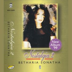 ‎Betharia Sonatha on Apple Music Music Library, Try It Free, Apple Music, Nostalgia, Album, Pools, Cover, Artist, Swimming Pools