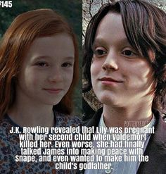 25 Harry Potter Memes Sad laughter is a good thing. It makes your life like this . - 25 Harry Potter Memes Sad laughter is a good thing. It makes your life so today We collect Harry Po - Harry Potter World, Images Harry Potter, Harry Potter Puns, Harry Potter Characters, Harry Potter Universal, Harry Potter Hogwarts, Lily Harry Potter, Harry Potter Minecraft, Harry Potter Imagines