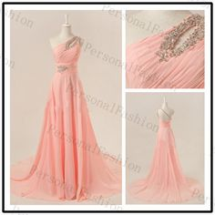 Hey, I found this really awesome Etsy listing at https://www.etsy.com/listing/199273882/bridesmaid-dress-evening-dress-sexy
