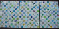 Red Pepper Quilts: Search results for baby quilts