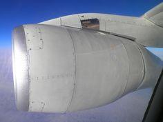 http://jamaero.com/airlines/Aviacompaniya-Russia-Rossiya ������������ Rossiya Airlines ������������ ������