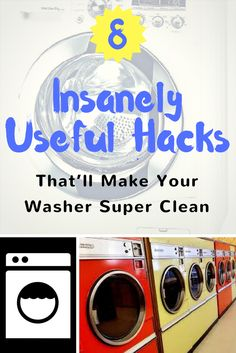 21 Ideas cleaning washing machine front loader vinegar cleanses for 2019 Diy Mold Remover, Bathroom Mold Remover, Mold In Bathroom, Mildew Remover, Mold Removal, Cleaning Mold, Bathroom Cleaning Hacks, Cleaning Walls, House Cleaning Tips