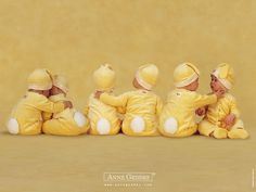 easter babies pictures - AT Yahoo! Search Results