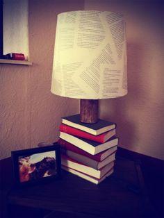 LampeBuch2